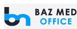 BazMedicalShop